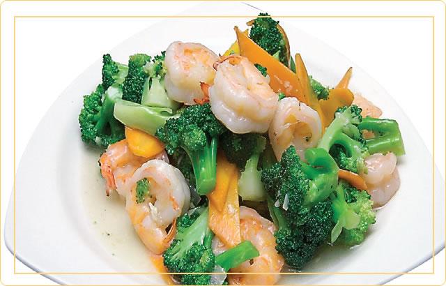 Chinese,Japanese and Thai Cuisine Restaurant, Brunswick,ME, Online ...